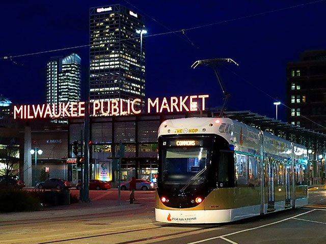 Cover-Hop-streetcar-Public-Market-night_crJohnDecember12052019.jpg