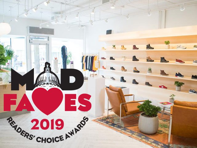 Mad-Faves-Mns-Clothing-Store-12052019.jpg