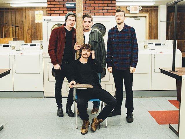 Music-Laundry-crFrankieTyska-12122019.jpg