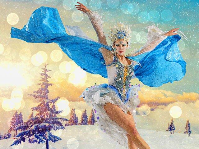 Picks-Winter-Fantasia-Kanopy-Dance_crShawnHarper12122019.jpg