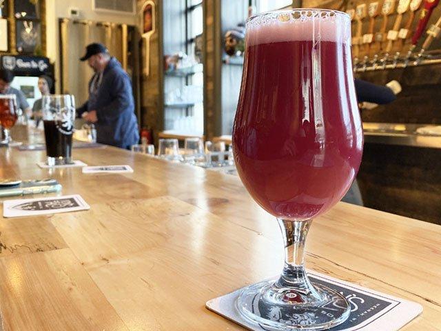 Beer-Lions-Tail-Slushee-crRobinShepard-12112019.jpg