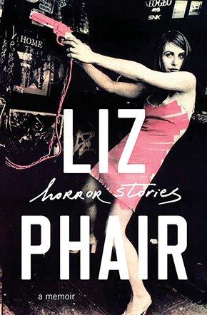 Books-Horror-Stories-Liz-Phair-12122019.jpg