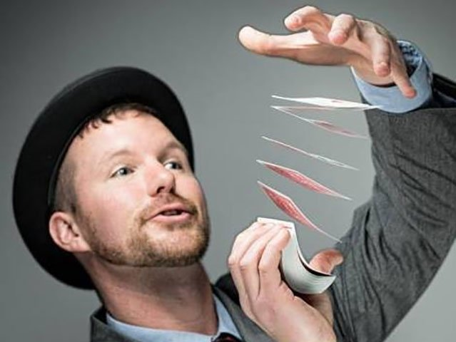 Picks-James-the-Magician-12192019.jpg