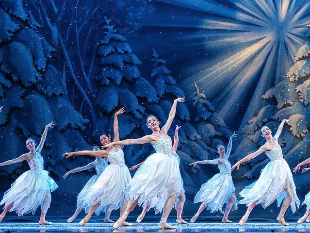 Picks-Nutcracker-12192019.jpg