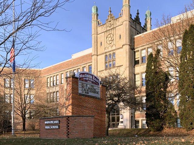 News-East-High-School-crCarolynFathAshby-12182019.jpg