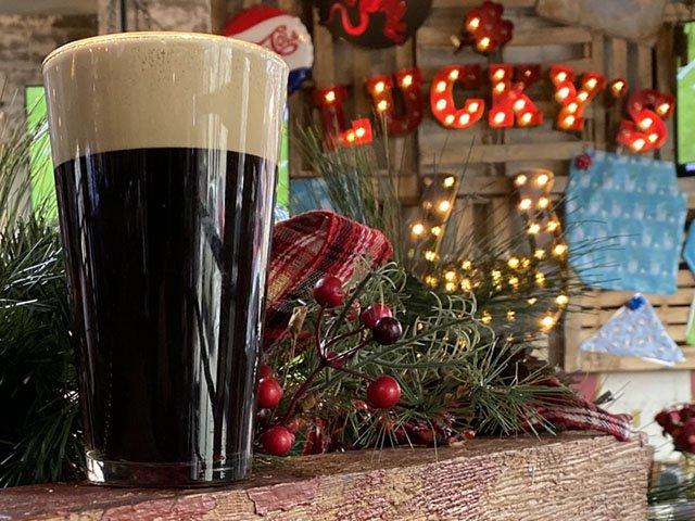 Beer-Christmas-Brews-crRobinShepard-12192019.jpg