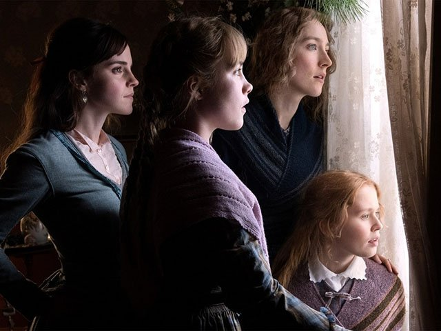 Screens-Little-Women-12202019.jpg