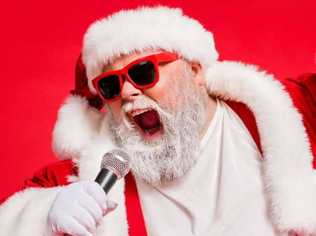 Citizen-Dave-Santa-Jokes-12252019.jpg