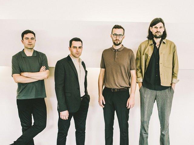 calendar-Atom-String-Quartet-cr-Zosia-Zija-and-Jacek Pioro.jpg