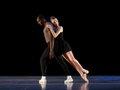 calendar-Madison-Ballet-cr-Becky-McKenzie.jpg