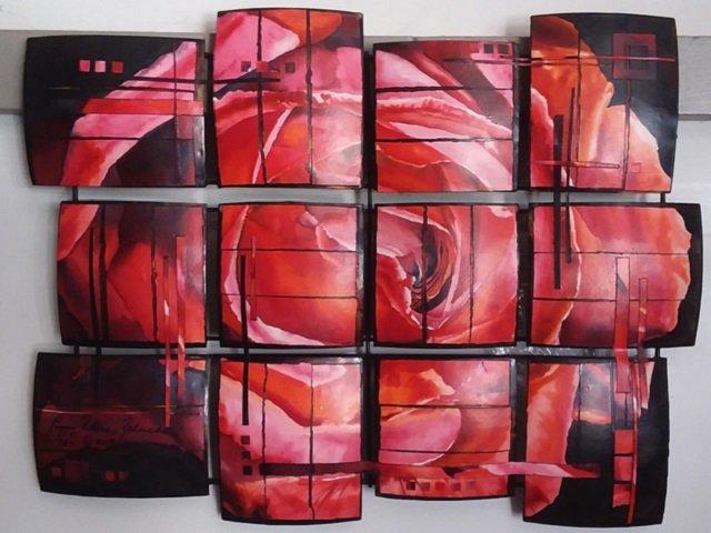 calendar-Peggy-Zalucha-Flora.jpg