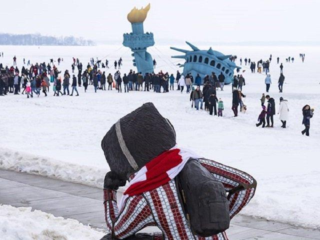 calendar-Winter-Carnival-Alumni-Park-cr-Andy-Manis.jpg