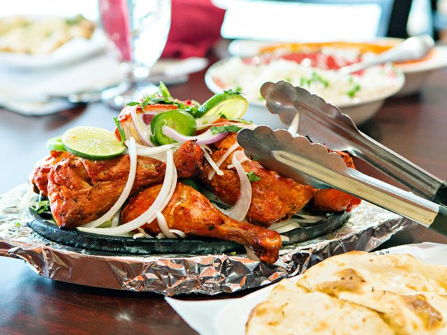 Food-Royal-Indian-crAmyStocklein-01092020.jpg