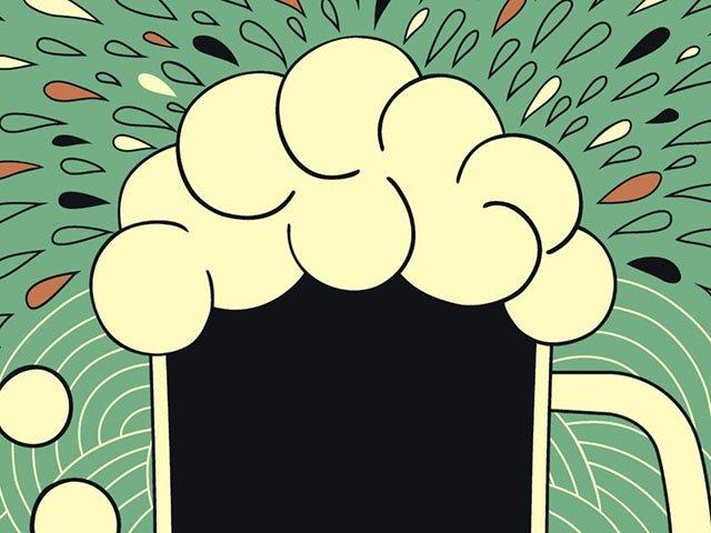 Beer-Mug-illustration-crToddHubler-01092020.jpg