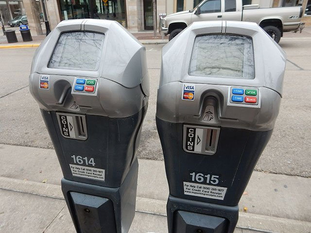 News-parking-meters_crDMM01092020.jpg