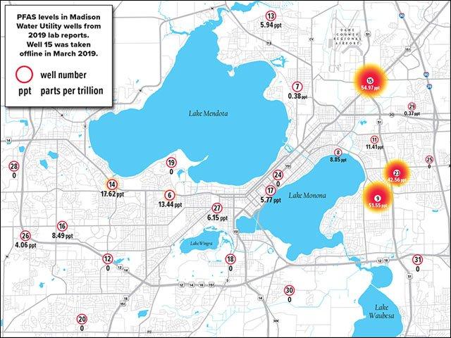 Cover-PFAS-Map-Madison-SourceMadisonWaterUtility-20190109.jpg