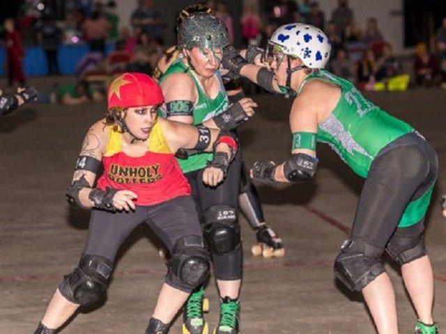 calendar-Madison-Roller-Derby-Unholy-vs-Quad-Squad.jpg