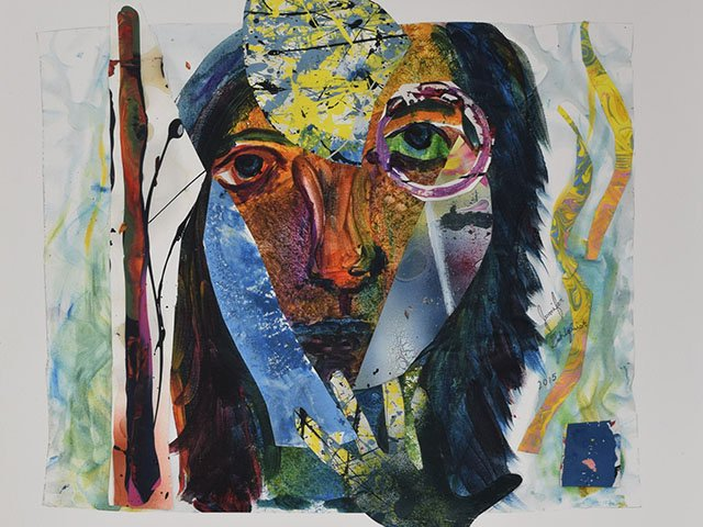 Picks-Creative-Spectrum-ArtWorking_AWDahlquist_AbstractPortrait-01162020.jpg