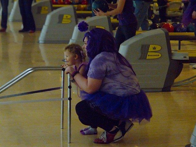 calendar-strike-out-lupus-cr-Brittany-Bowling.jpg