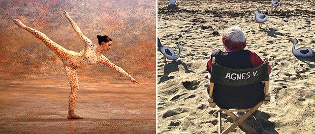 Screens-Cunningham-Varda-by-Agnès-01162020.jpg