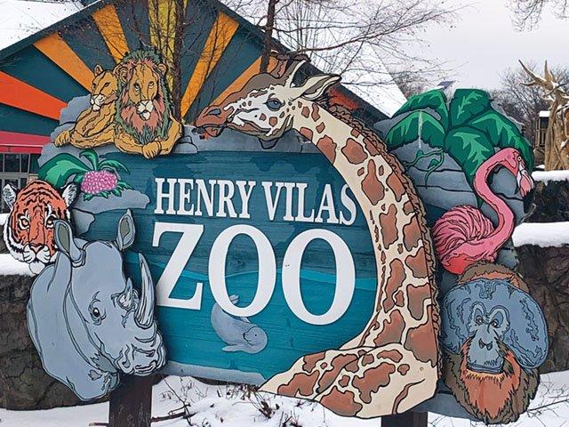News-Henry-Vilas-Zoo-crKentonFowler-01162020.jpg