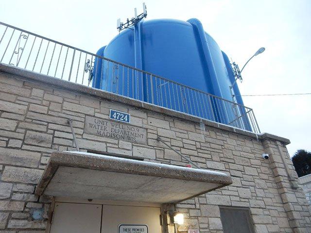 News-Water-Utility-Well9-crDMM-01162020.jpg