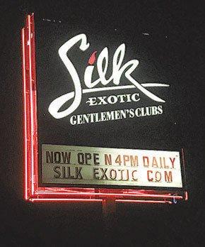 Cover-Silk-sign2_crDylanBrogan01162020.jpg