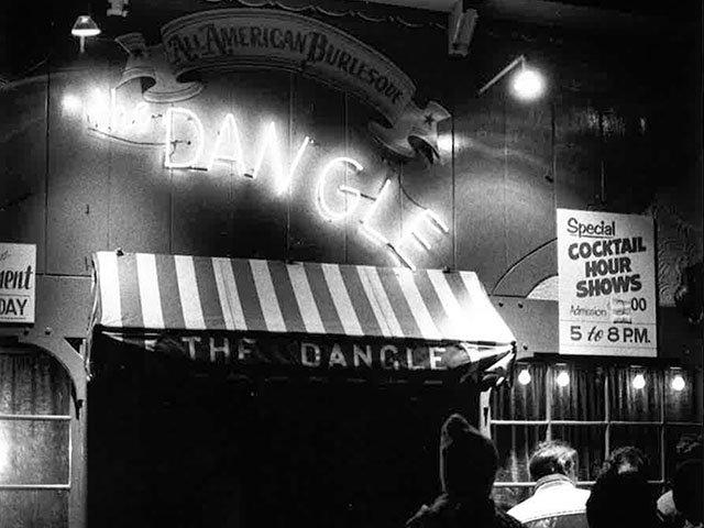 Cover-The-Dangle1982-12-11_cBrentNicastro01162020.jpg