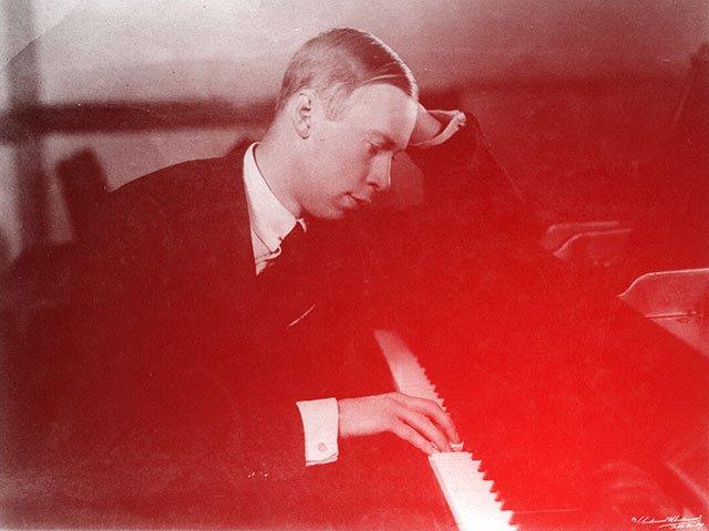Music-MSO-Prokofiev-01162020.jpg