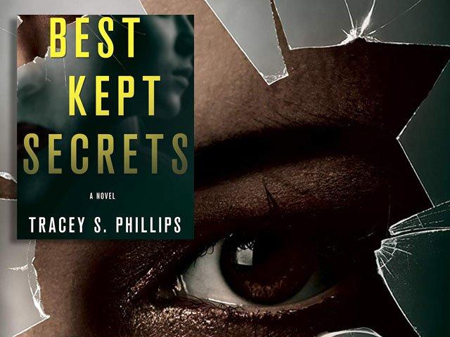 Books-Best-Kept-Secrets-01092020.jpg