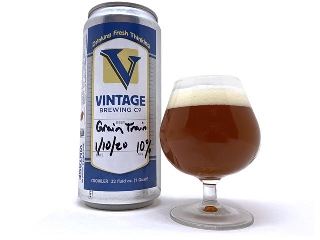 Beer-Vintage-Grain-Train-crRobinShepard-01232020.jpg
