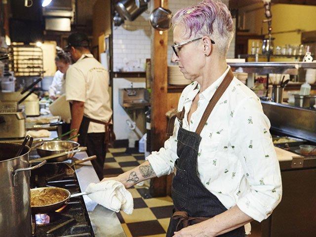 Food-Cow-&-Quince-crRubenCantu-01232020 2.jpg