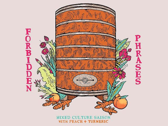 Beer-Hacienda-Forbidden-Phrases-label-01292020.jpg