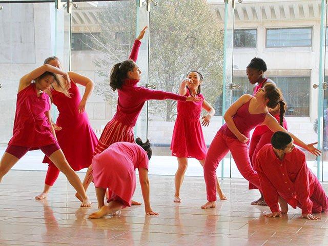 Picks-DancingtheChazen_crLiChiaoPingDance01302020.jpg