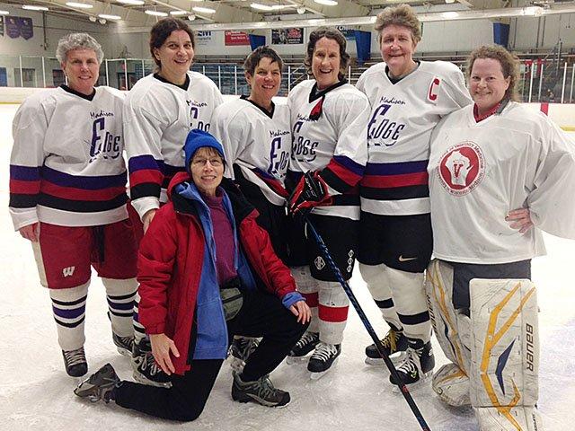 Sports-Madison-Edge-Hockey-crJaneBurns-01302020.jpg