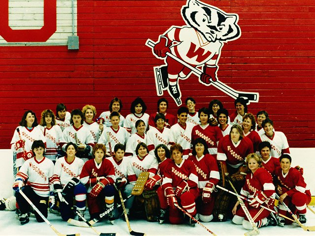 Sports-Madison-Edge-Hockey-01302020.jpg