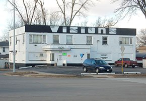 News-Visions-exterior-day_crDMM01162020.jpg