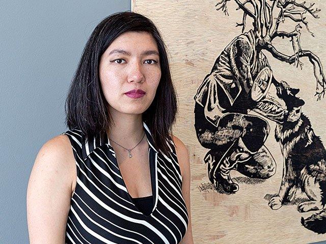 Art-Opinion-Gao-Jenie-crJamieHo-01302020.jpg