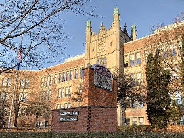 News-East-High-School-crCarolynFathAshby-01302020.jpg