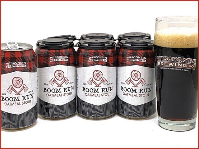 Beer-WBC-Boom-Run-crRobinShepard-02062020.jpg