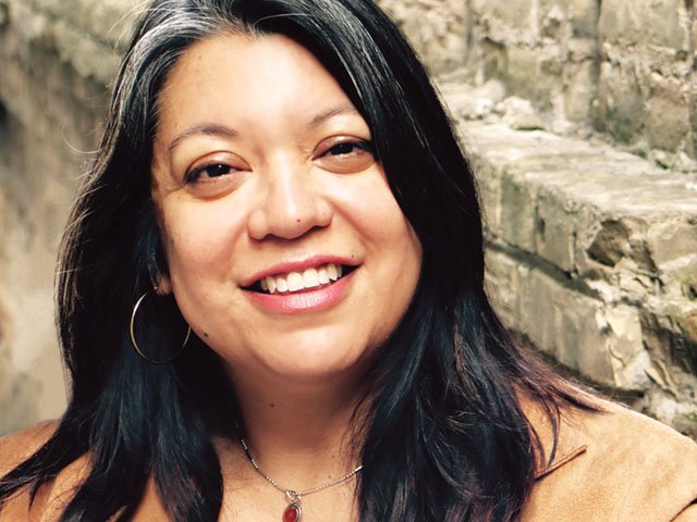Cover-TEASER-Vasquez-Angela-crNicoleTaylor-02062020 3.jpg