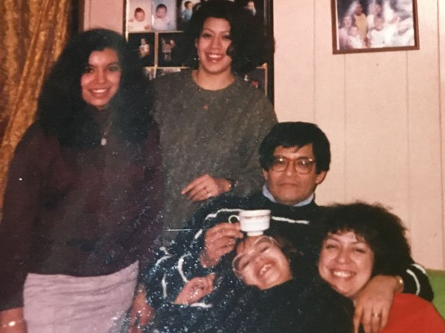 Cover-Vasquez-Family-02062020 3.jpg