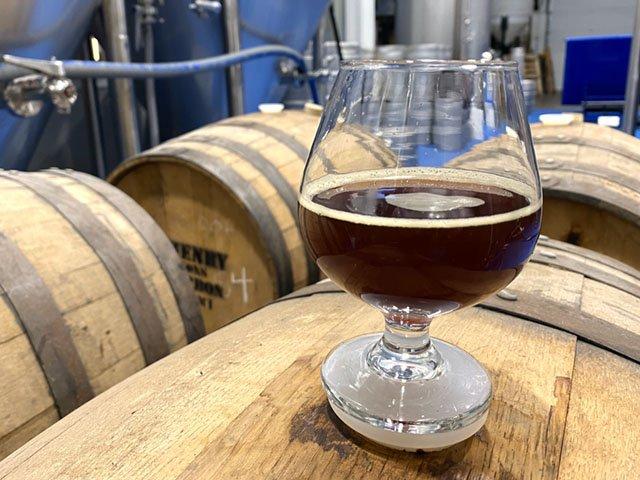 Beer-Delta-Barleywine-crRobinShepard-02122020.jpg