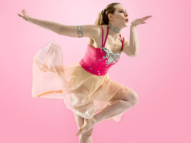 Dance-Love-Is-Love-crShawnHarper-02132020 3.jpg