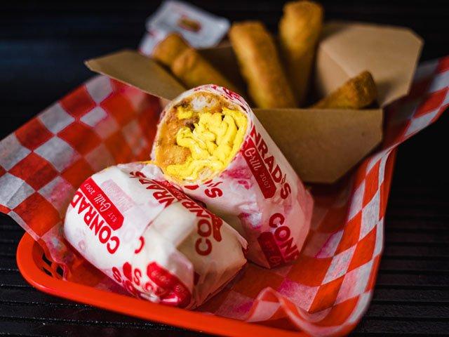 Food-Conrads-Grill-crLauraZastrow-02132020 2.jpg
