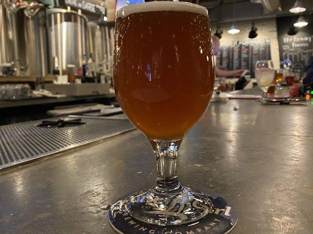 Beer-Biere-de-Garde-crRobinShepard-02202020.jpg