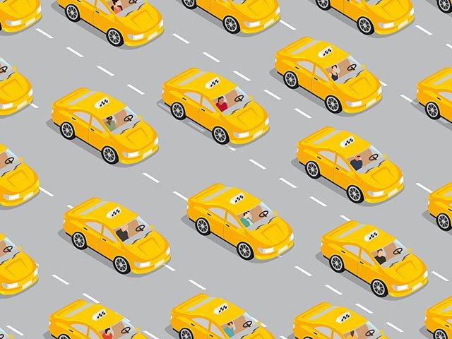 Citizen-Dave-driverless-cars-02252020.jpg
