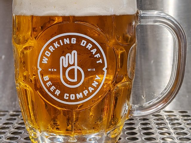 Beer-Working-Draft-Czech-Pilsner-crWorkingDraftBeerCompany-02262020.jpg