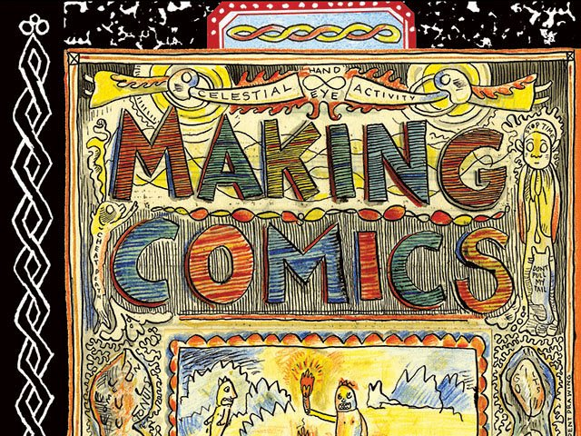 Books-Barry-Lynda-Making-Comics-02272020.jpg