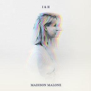 Music-Madison-Malone-EP-Art-02272020.jpg